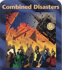 ICG_Combined_Disasters