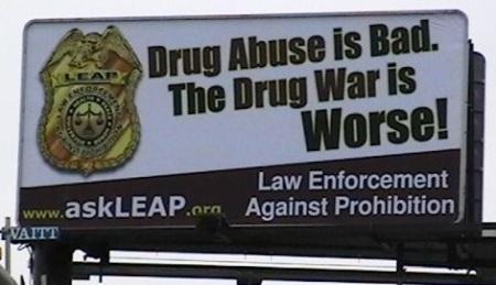 leap_billboard
