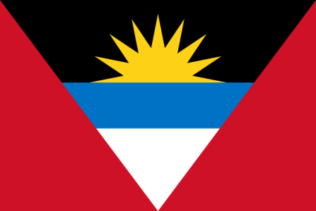 Flag_of_Antigua_and_Barbuda.svg