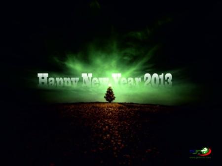 Morning-Happy-New-Year-2013-1024x768
