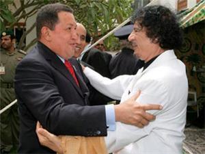 chavezez_khadaffi