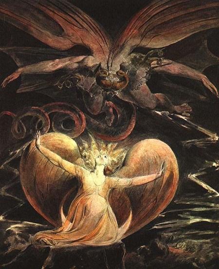 blake_red_dragon_woman570x700