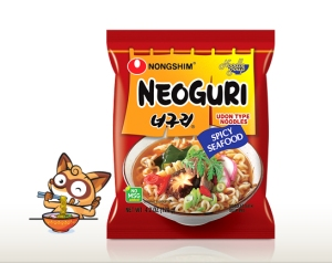 img_prd_noodle_04
