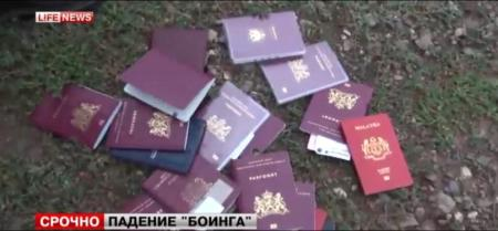 MH17-Malaysia-Airlines-Plane-Crash-Shot-Bodhita-News-Russia-Electronic-Warfare-Realtime-Flight-Path-Passport