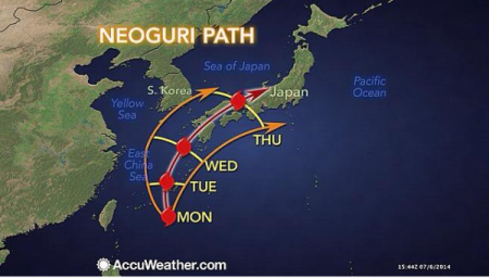 typhoon-neoguri-turned-super-typhoon