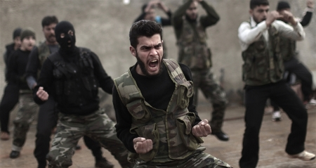 syria-3