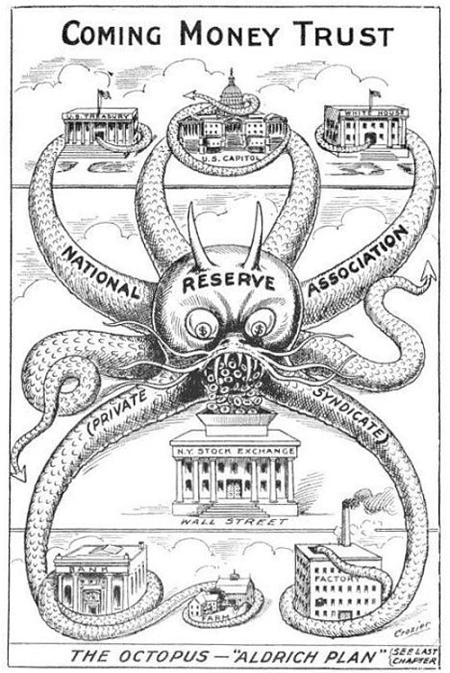 Aldrich-plan-1912