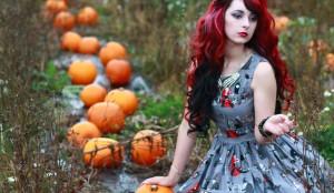 Halloween-Dress-e1413553645296