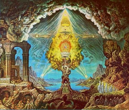 01 gnostic