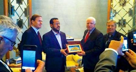 McCain_ISIS_HeadBelhaj
