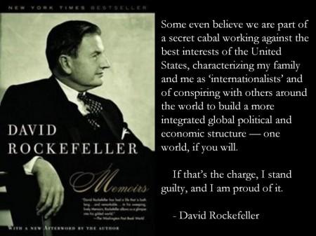 David-Rockefeller-1024x768-1024x768