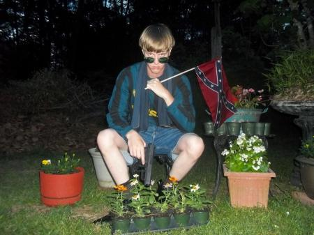 dylannroof1