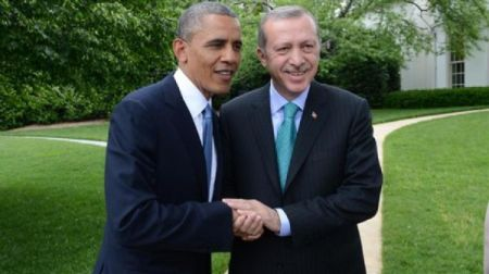 erdogan_obama_3425