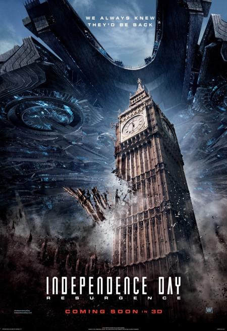 Big-Ben-Independence-Day-Resurgence-Poster