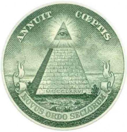 Symbols-On-The-US-Dollar-Bill-440x459