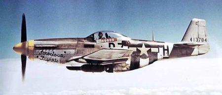 P-51-header